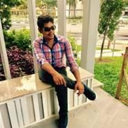 ramar559722's profile photo