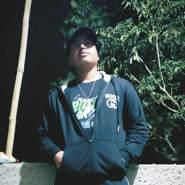 jordynd211004's profile photo