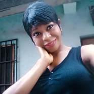 lover187922's profile photo