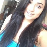 roseb419450's profile photo