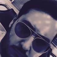 reshmac692649's profile photo