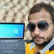 akberk623419's profile photo