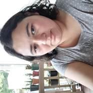 lissr97's profile photo