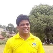 kalumk955548's profile photo
