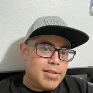 eric390984's profile photo