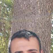 rafatg550222's profile photo