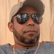 carlosm421770's profile photo