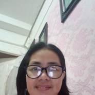 nelliep550611's profile photo