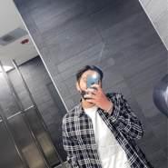 richard899968's profile photo