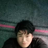 tony061948's profile photo