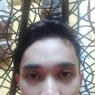 cameliar4's profile photo