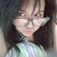 maria555878's profile photo