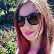 mariaj73625's profile photo