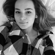 amourt693599's profile photo