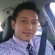 josephs809947's profile photo