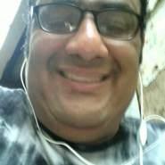 hassanh256962's profile photo