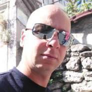 shryfm433632's profile photo