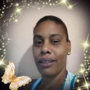 yadiraf697739's profile photo