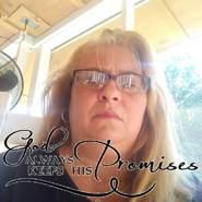 doras45512's profile photo