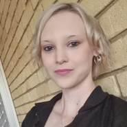 juliet257127's profile photo
