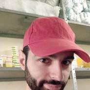 muzffat's profile photo
