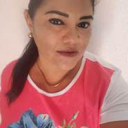 pahxim170043's profile photo