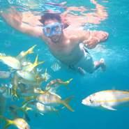 yordan385517's profile photo