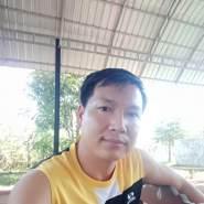 jai77307's profile photo
