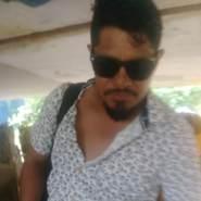marioc207905's profile photo