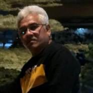 isas281801's profile photo