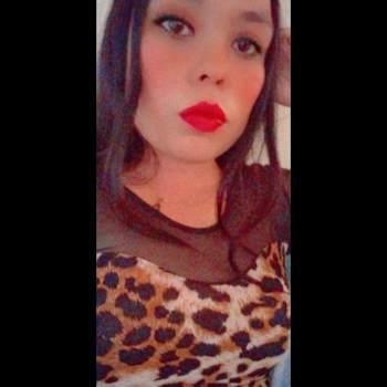 hernandezg915718_Morelos_Single_Female