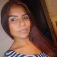 valeriam475682's profile photo