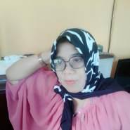 entink939710's profile photo