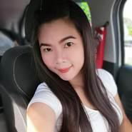 userts403's profile photo