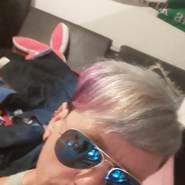 silviap531642's profile photo