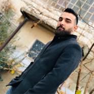nadeema719721's profile photo