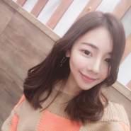 aselb17's profile photo