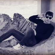 ruslani788159's profile photo