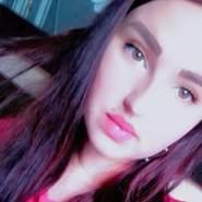 annab21's profile photo