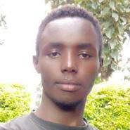 amoh806's profile photo