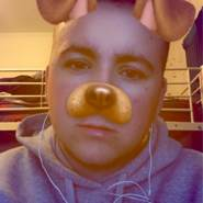 josh57850's profile photo