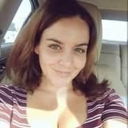 maryj333455's profile photo