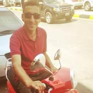 mousam285172's profile photo