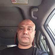 aadlg59's profile photo
