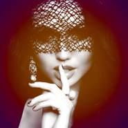 daliaa183125's profile photo