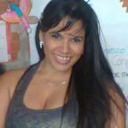 gloriap747629's profile photo