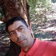 ederson317555's profile photo