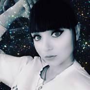 viktoriya456362's profile photo