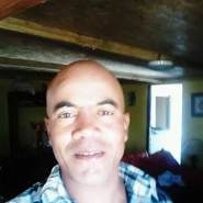 pablon361305's profile photo