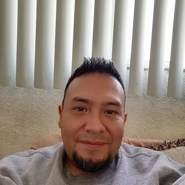 angelcruz29's profile photo